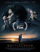 Battlecreek download