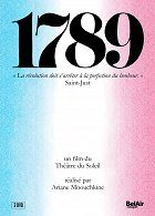 1789 download