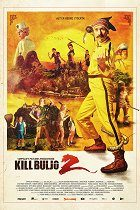 Kill Buljo 2 download