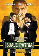 Suave patria download