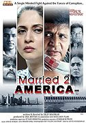 Married 2 America download