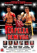 La pelea de mi vida download