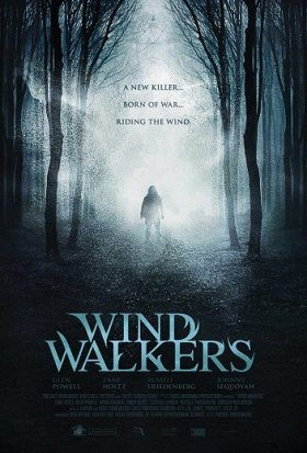 Wind Walkers download