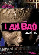 I Am Bad download
