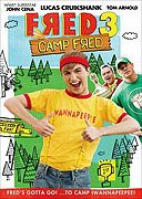 Camp Fred download