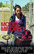 Model Minority download