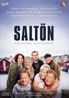 Saltön download