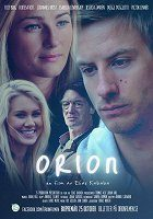 Orion download