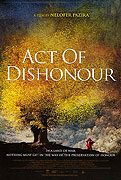 Act of Dishonour download