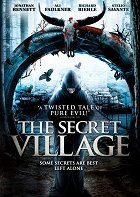The Secret Village download