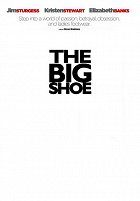 The Big Shoe download