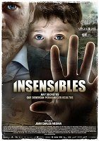 Insensibles download