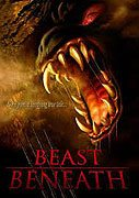 Beast Beneath download