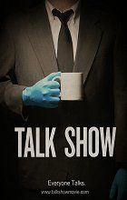 Talk Show download