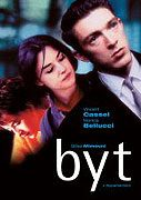 Byt download