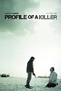 Profile of a Killer download