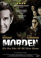 Morden download