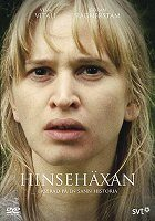 Hinsehäxan download