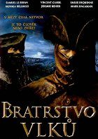Bratrstvo vlků - Hon na bestii download