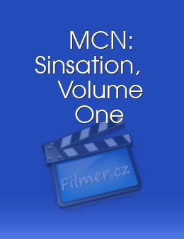 MCN Sinsation Volume One