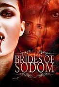 The Brides of Sodom download