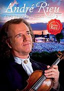 Andre Rieu v Maastrichtu download