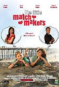 The Little Match Makers