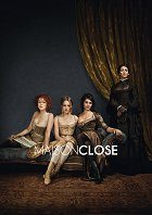 Maison close download