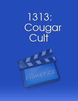 1313: Cougar Cult download