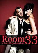 Room 33 download