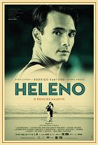 Heleno download