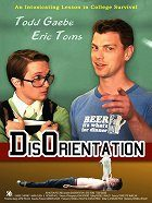 DisOrientation download