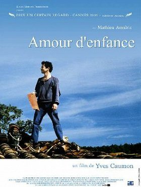 Amour denfance download