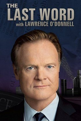 The Last Word with Lawrence ODonnell