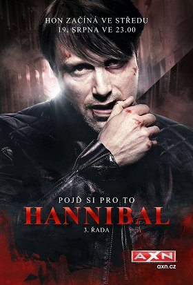 Hannibal download
