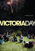 Victoria Day download