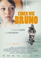 Einer wie Bruno download