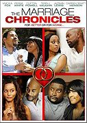 The Marriage Chronicles download