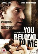 You Belong to Me download