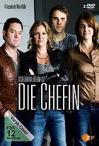 Die Chefin download