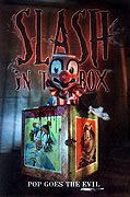 Slash-in-the-Box download