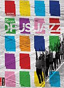 NY Export: Opus Jazz download