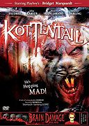 Kottentail