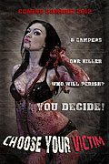 Choose Your Victim download