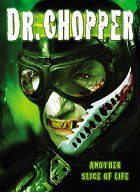 Dr. Chopper download