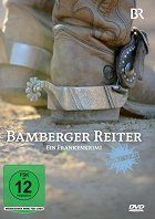 Bamberger Reiter. Ein Frankenkrimi download