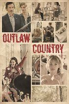 Outlaw Country download
