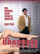The Graduate XXX download