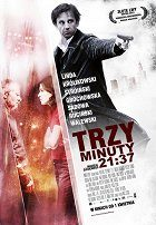 Trzy minuty. 21:37 download