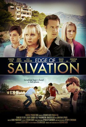 Edge of Salvation download